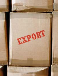 Do You Need An Export License